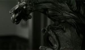 fragment DUSK – Erwin Olaf