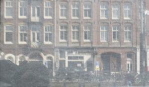 Street Photography Amsterdam 10
