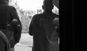 Street Photography Amsterdam 15