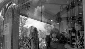 Street Photography Amsterdam 16