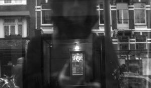 Street Photography Amsterdam 01