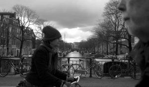 Street Photography Amsterdam 02