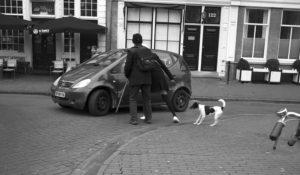 Street Photography Amsterdam 05