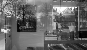 Street Photography Amsterdam 06
