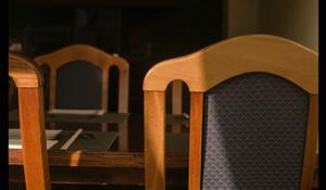 Arthouse – Eigen Werk